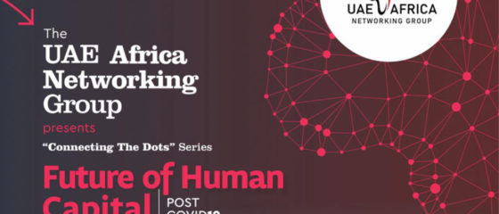 Events-The-Future-of-Human-Capital-2813-x-1382-1024×503