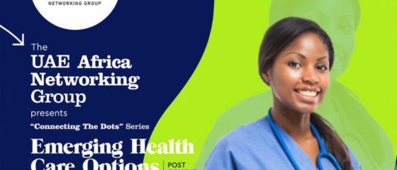 Events-Emerging-Health-Care-Options2-2813-x-1382-1024×503