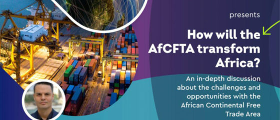 Events-How-will-the-AfCFTA-Transform-Africa-Pt.2-2813-x-1382-1024×503