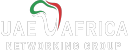 UAE Africa Networking Group